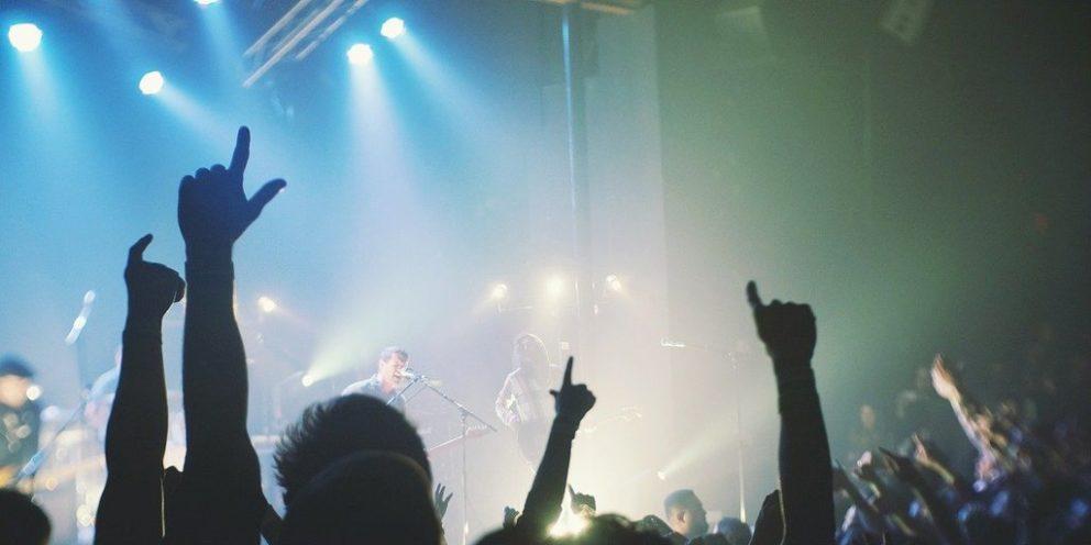 Discographie du groupe de pop-rock Noir Desir